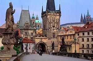 Получение визы в Польшу