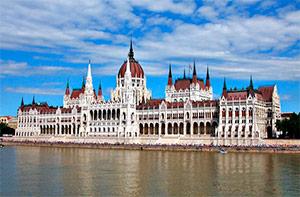 Получение визы в Венгрию